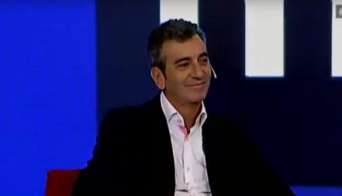 """Randazzo: """"Es una falta de sentido común dejar a 40 mil argentinos varados"""""""