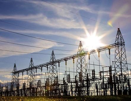 Distribuidoras de electricidad piden a usuarios no exceptuados que paguen el servicio