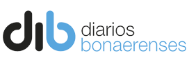 Logo Diarios Bonaerenses
