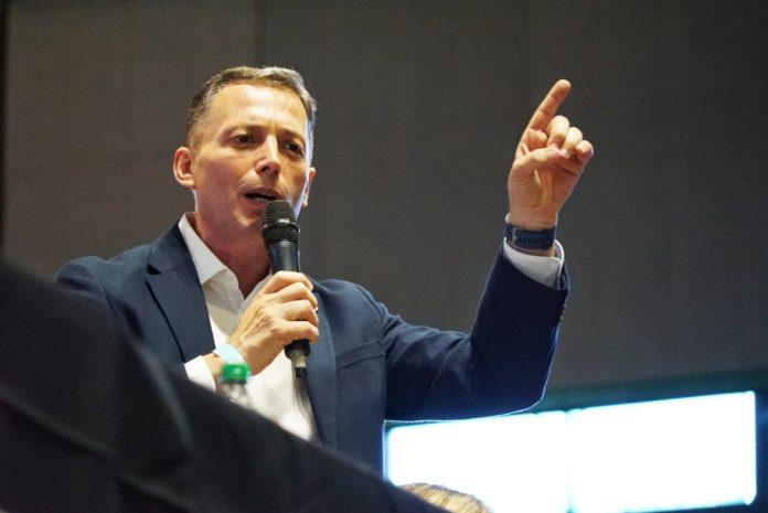 """La respuesta del PJ a Macri: """"Él fue peor que las 10 plagas de Egipto"""""""