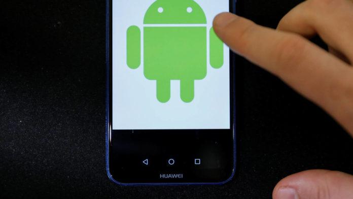 Mil millones de celulares de Google, en manos de los hackers