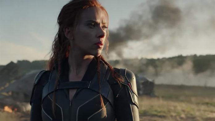 Marvel lanzó el trailer final de