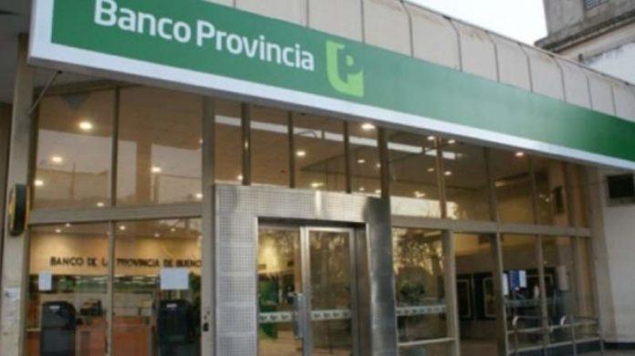 La Bancaria pide ayuda de las fuerzas de seguridad