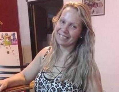 Mar del Plata: detenido por la desaparición de Claudia Repetto reconoció que la mató