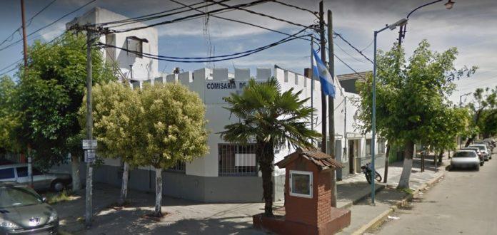 Quilmes: seis presos limaron rejas y escaparon por el ducto de ventilación