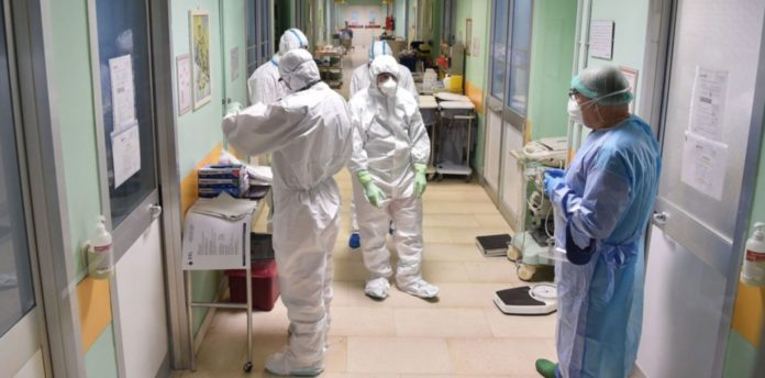 Pandemia de coronavirus: 91 personas ya fueron dadas de alta en Argentina