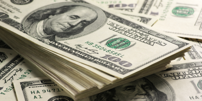 El dólar superó los $ 66, en otra jornada complicada para los mercados