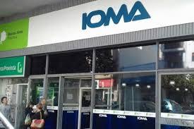 El IOMA implementará recetas electrónicas para sus afiliados