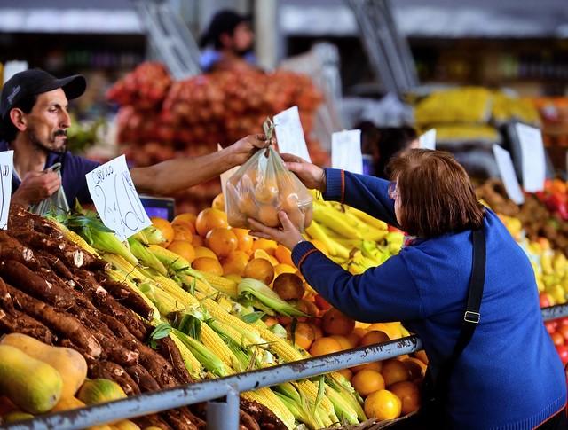 Rigen los reintegros por compras con débito