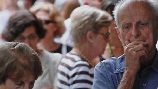 Jubilados del IPS cobrará desde el viernes y se adelantan pagos para nacionales