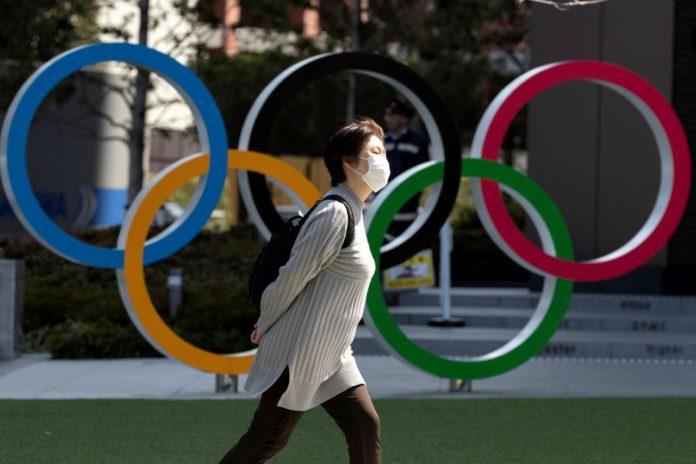 El COI ya evalúa postergar los Juegos Olímpicos por el avance del coronavirus