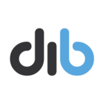 Agencia DIB