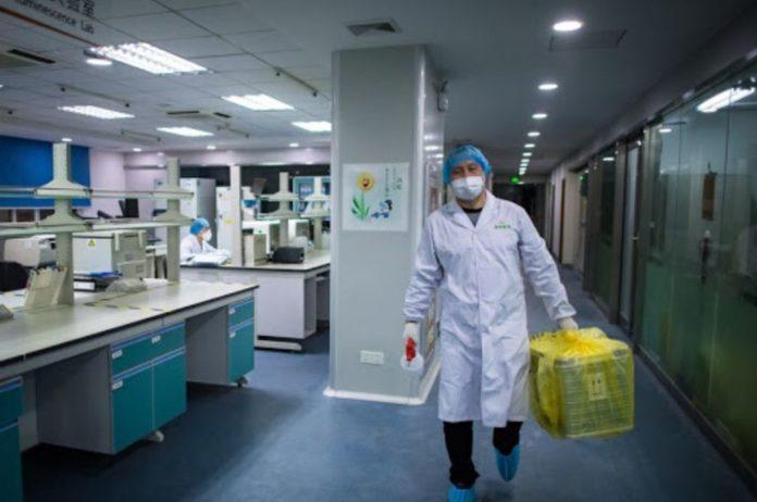Provincia contratará más trabajadores de la salud y evalúa traer médicos cubanos
