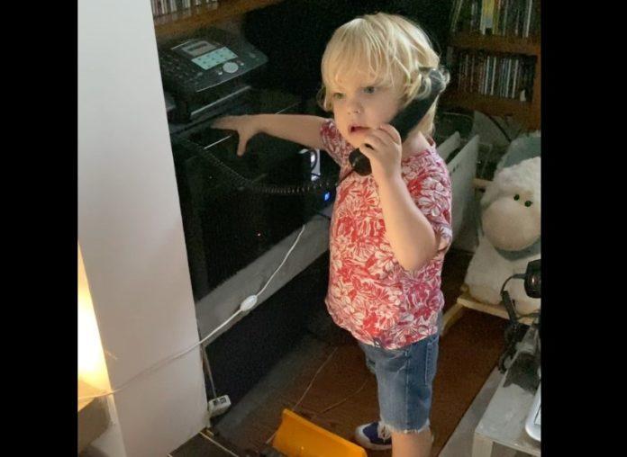 Mirko teléfono