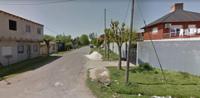 La Plata: detienen a un hombre que tenía secuestrada a una mujer en su casa
