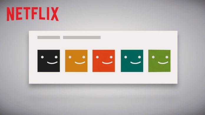 Netflix prepara una versión