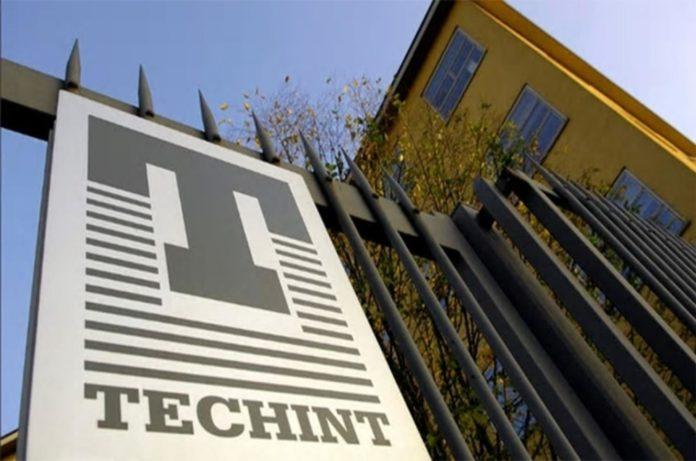 Dictaron la conciliación en el conflicto de Techint y dan marcha atrás con los despidos