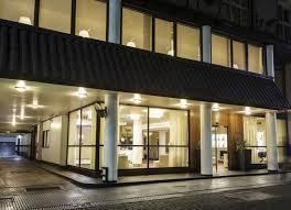 La Unión Argentina de Trabajadores Rurales y Estibadores (Uatre) informó que en el hotel
