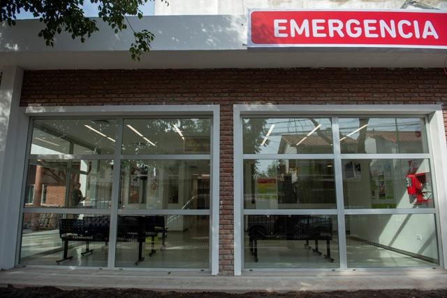 Dan de alta a la primera paciente internada por coronavirus en la provincia