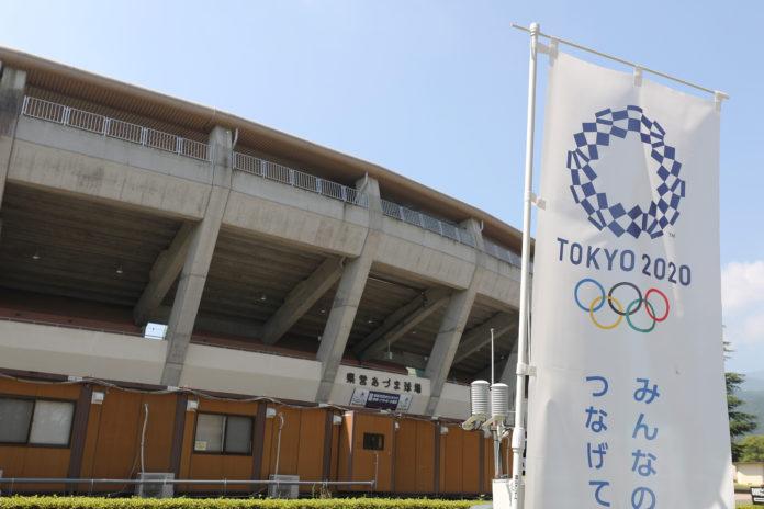 Decisión tomada: los Juegos Olímpicos de Tokio se postergan hasta el 2021