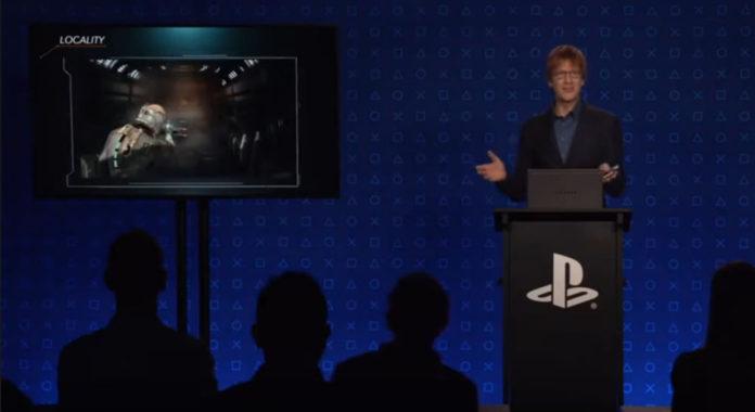 Presentaron las primeras especificaciones de la esperada PlayStation 5