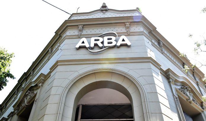 ARBA no realizará retenciones a los beneficiarios del bono de $ 10.000