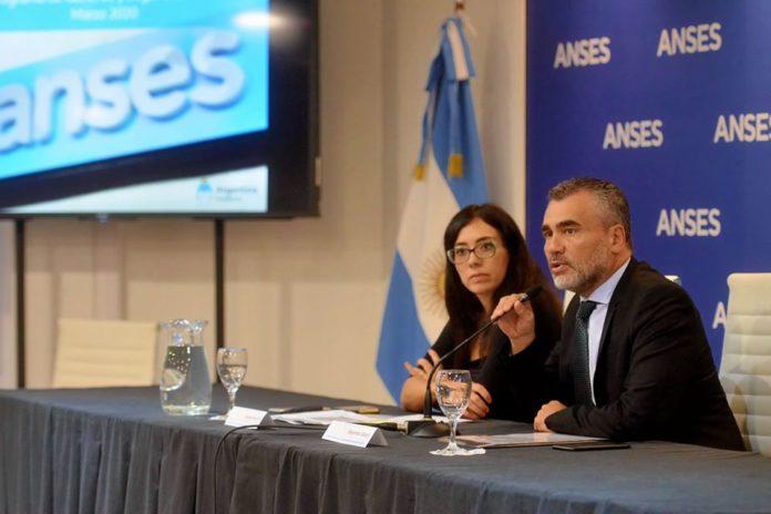 La preinscripción por el bono de Anses superó las expectativas