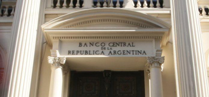 Más fondos frescos: Economía colocó dos títulos en pesos por $ 33.080 millones