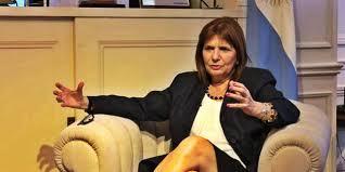 Juntos por el Cambio lamentó que Argentina se aparte las negociaciones del Mercosur