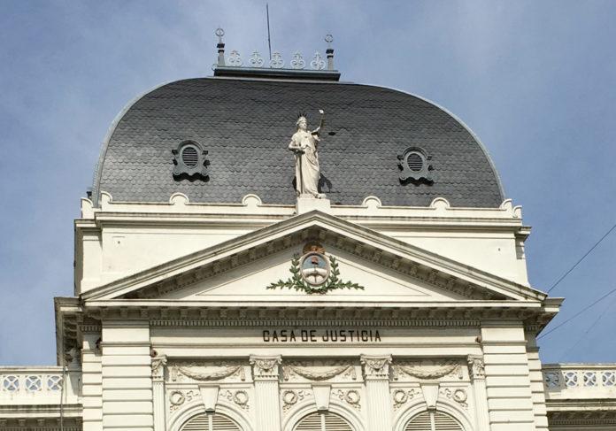La Corte bonaerense crea un fondo solidario