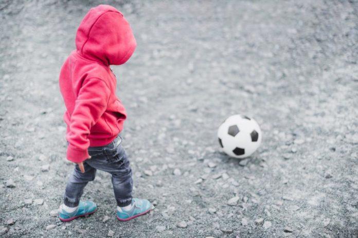 ¿Cómo es el esquema que analiza Provincia para las salidas recreativas de chicos?