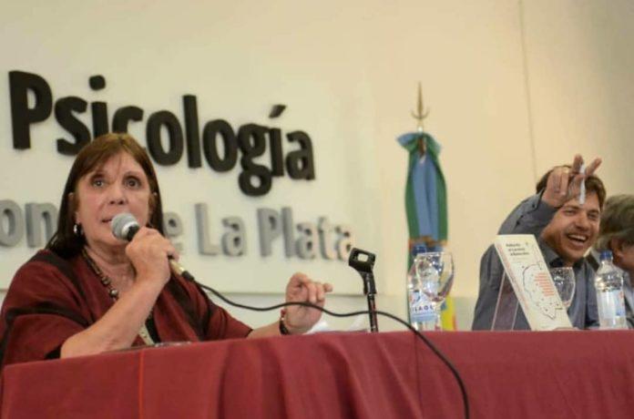 Provincia ya recibe propuestas municipales de cuarentena administrada