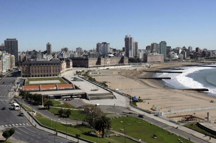 Se mantiene alto el cumplimiento de la cuarentena en la provincia de Buenos Aires