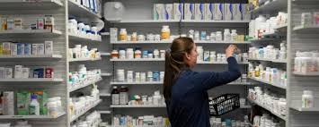 Farmacéuticos piden que Provincia adhiera al sistema de receta electrónica