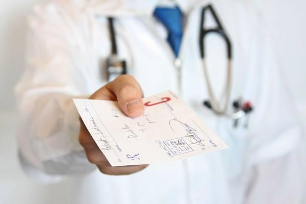 Femeba repudió actos discriminatorios contra médicos