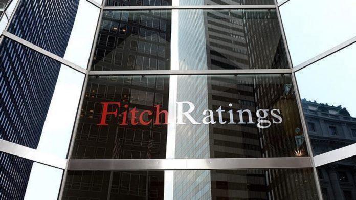 "Una calificadora de riesgo bajó a ""default restringido"" la nota de Argentina"