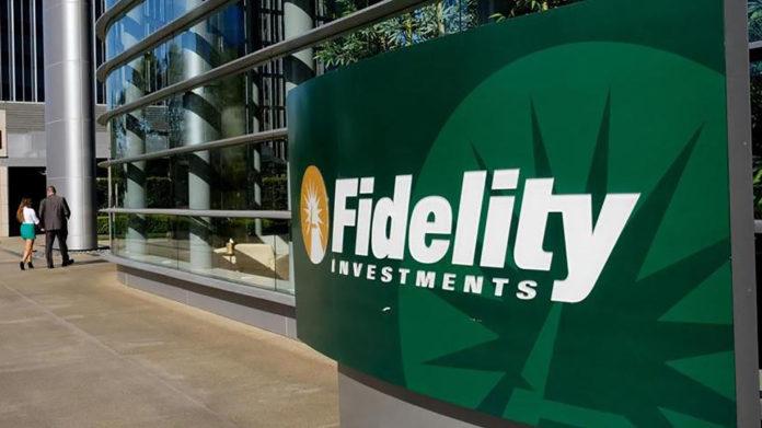Fidelity, el fondo que complicó a Kicillof, ya le dijo que no a la propuesta de Fernández