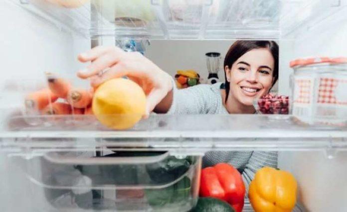 El virus podría permanecer unas 14 horas en la heladera