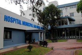 Una mujer de San Miguel se convirtió en la víctima fatal número 40 del coronavirus