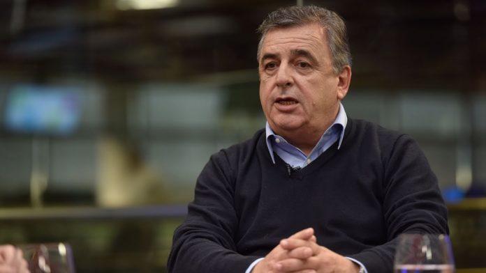 Jubilados: la oposición apuntó contra el Gobierno y pidió renuncias