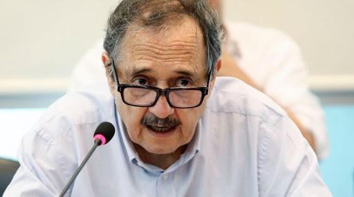 """Alfonsín apuró a la UCR: """"¿Qué esperan para adherir al impuesto a grandes fortunas"""""""