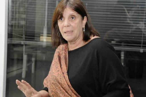 Ministra de Kicillof acusó de mentir en una entrevista a un intendente opositor