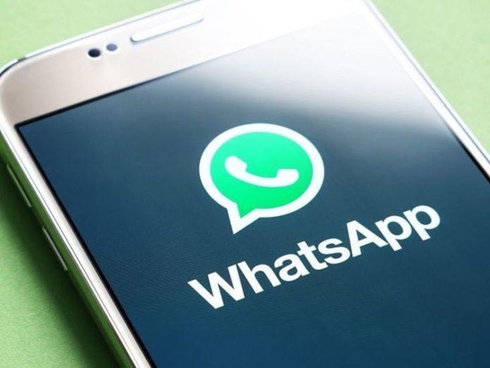 WhatsApp limita el reenvío de mensajes a nivel mundial
