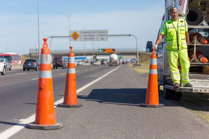 "Cuarentena: Aubasa deberá mantener rutas a través de ""guardias mínimas"""