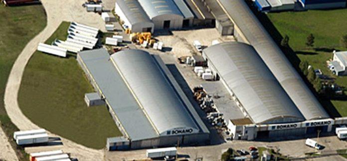 Mar del Plata: dejan de trabajar porque la fábrica no cumple medidas de prevención