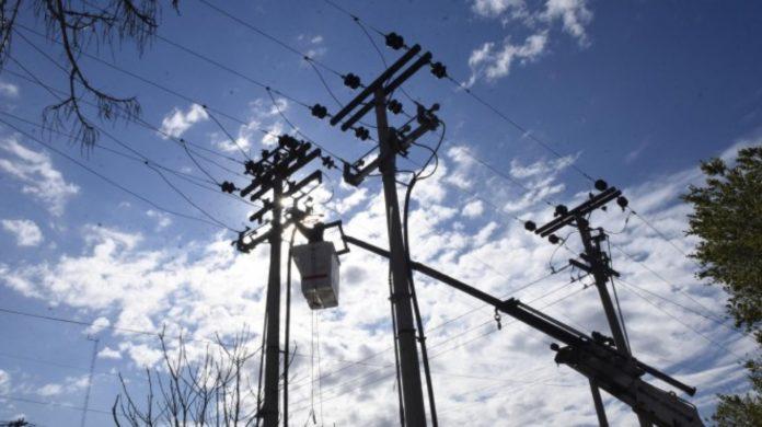 """Provincia: crean """"Mesa Eléctrica"""" para garantizar el servicio en la pandemia"""