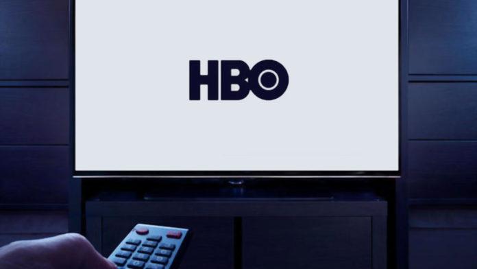 La señal premium HBO ofrece contenidos gratis hasta el fin de abril