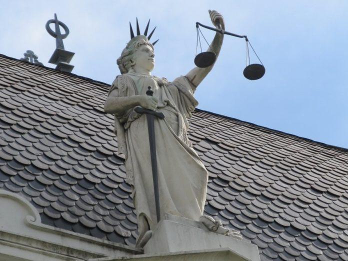Judiciales denuncian que se podría triplicar la afluencia a tribunales bonaerenses