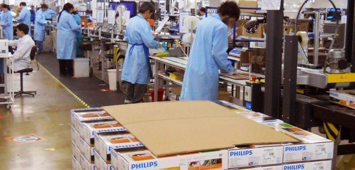 Provincia sancionará a empresas que no cumplan protocolo de higiene por coronavirus