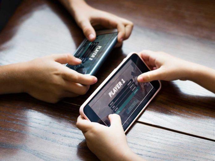 Los 33 mejores juegos para usar desde tu celular durante la cuarentena
